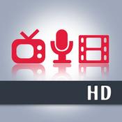 App Icon: teXXas HD 1.2