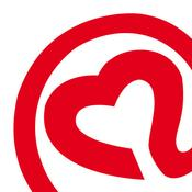 App Icon: NEU.DE - Kostenlose Dating App 3.8.0