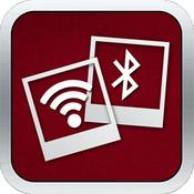 App Icon: Wifi Foto Transfer 1.4