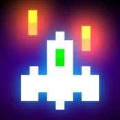 App Icon: Radiant