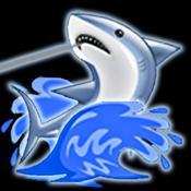 App Icon: Fishin' 2 Go (FULL)