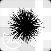 App Icon: Plag — Informationsnetzwerk