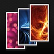 App Icon: Backgrounds 5.3