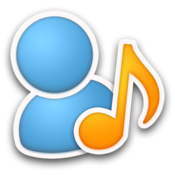 App Icon: Ringo: Ringtones & Text Alerts