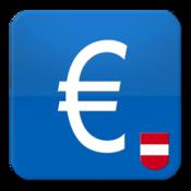 App Icon: Gehaltsrechner
