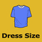 DressSize