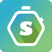 App Icon: Training - Workout Trainer
