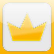 App Icon: Gutscheine-App undSPAREN.de