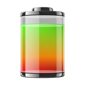 App Icon: Akku - Battery