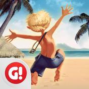 App Icon: Paradise Island: Exotic 2.9.11