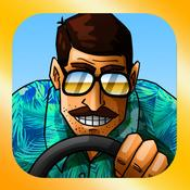 App Icon: Highway Run 1.8.0