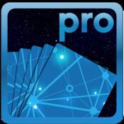 App Icon: Galaxy Tarot Pro
