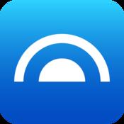 App Icon: Simply News - Nachrichten App