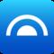 Simply News - Nachrichten App