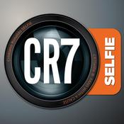 App Icon: CR7Selfie 1.0.2