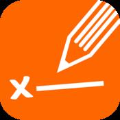 App Icon: aboalarm