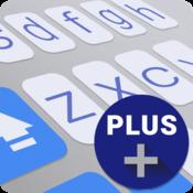 App Icon: ai.type Plus + Emoji Tastatur