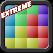 App Icon: Block Puzzle Extreme