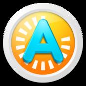 App Icon: 94 Sekunden