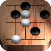 App Icon: Little Go 1.2.0