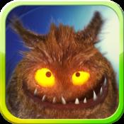 App Icon: Yumm Halloween