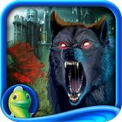 App Icon: Grim Tales: Das Vermächtnis Sammleredition HD 1.0.0