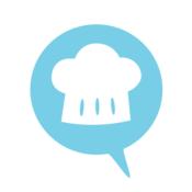 App Icon: SIMPLY YUMMY – Video-Rezepte