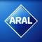 Aral Tankstellen Finder