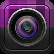 App Icon: Photobooth