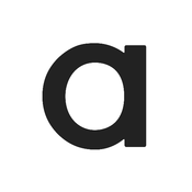 App Icon: ASOS