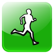 App Icon: Learn To Run