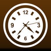 App Icon: Timity 2.0