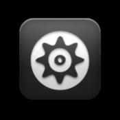 App Icon: PC Quick Commands