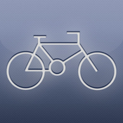 App Icon: Fahrrad Reparieren: Anleitungen 1.0