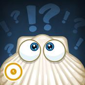 App Icon: Logik Spielplatz 4.0.1