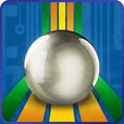App Icon: Retro Pinball 2.2