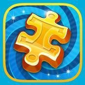 App Icon: Magische Puzzles 2.5.2