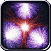 App Icon: Tesla Toy 3.1