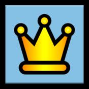 App Icon: Chess Genius