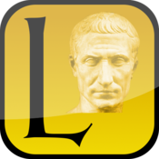 App Icon: Latein Trainer