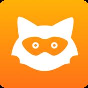App Icon: Jodel