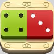 App Icon: Domino Drop 1.0.1