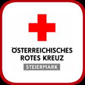 App Icon: eErsteHilfe - Rotes Kreuz
