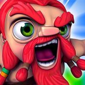 App Icon: Max Axe - Episches Abenteuer 1.6.5