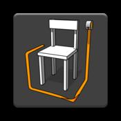 App Icon: Design Dimensions
