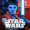 Star Wars™: Der Widerstand