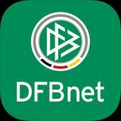 App Icon: DFBnet 02.04.020