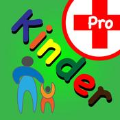 App Icon: Erste Hilfe für Kinder 2.0