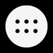 App Icon: Taskbar