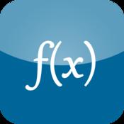 App Icon: Kurvendiskussion online